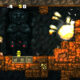 Spelunky Overview iOS/APK Full Version Free Download