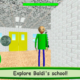 Baldi's Basics Android APK & iOS Latest Version Free Download