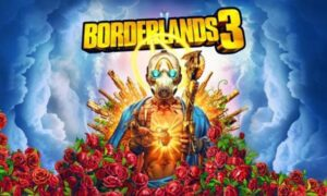 Borderlands 3 PC Latest Version Game Free Download