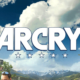 Far cry 5 PC Version Game Free Download