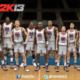 Nba2k13 PC Latest Version Game Free Download
