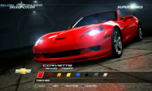 Need For Speed Hot Pursuit PC Latest Version Free Download