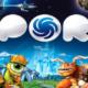 Spore PC Game Free Download