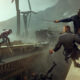 Dishonored 2 Free PC Latest Version Free Download