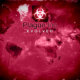Plague Inc Evolved iOS/APK Full Version Free Download