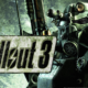 Fallout 3 PC Version Full Game Free Download