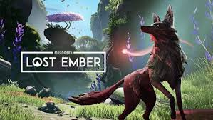 Lost Ember PC Latest Version Free Download
