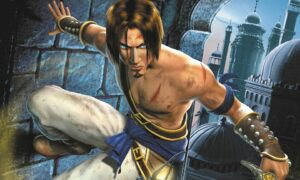 The Sands of Time remake rumor appears online ahead of Ubisoft Forward event Prince of Persia: