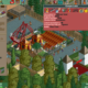 Rollercoaster Tycoon 2 IOS/APK Full Game Free Download