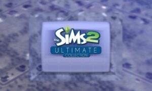 The Sims 2 Ultimate Collection Mobile Game Download