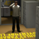The Stanley Parable Android/iOS Mobile Version Full Game Free Download
