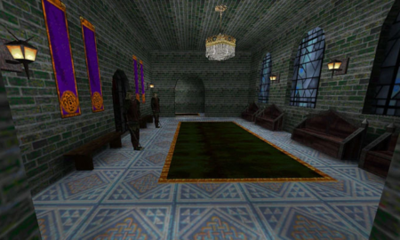 Thief The Dark Project PC Latest Version Free Download