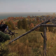Dayz Standalone PC Version Full Game Free Download