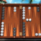 Backgammon Version Full Mobile Game Free Download