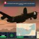 Bomber Crews PC Version Game Free Download