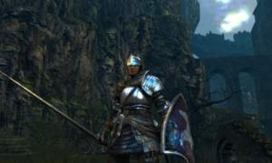 Dark Souls Prepare To Die Edition Full Mobile Version Free Download