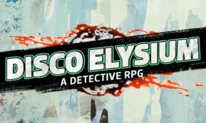Disco Elysium PC Latest Version Game Free Download