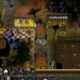 Dungeon Keeper 2 iOS Latest Version Free Download