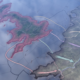 Hearts Of Iron 4 PC Version Game Free Download