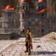 Prince Of Persia PC Version Game Free Download