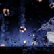 Hollow Knight iOS/APK Full Version Free Download