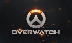 Overwatch PC Version Game Free Download