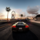 Need For Speed Hot Pursuit iOS Latest Version Free Download