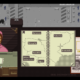 Papers Please iOS Latest Version Free Download