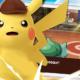 Pokemon PC Game Free Download