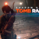 Shadow Of The Tomb Raider iOS/APK Full Version Free Download