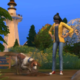 Sims 4 Cats And Dogs iOS/APK Version Full Game Free Download
