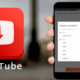 Snaptube Apk iOS/APK Full Version Free Download