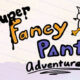 Super Fancy Pants Adventure PC Game Free Download PC Full Version Free Download