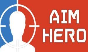 Aim Hero iOS/APK Full Version Free Download