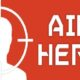 Aim Hero iOS/APK Full Version Free Download