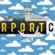 Airport CEO iOS/APK Version Full Game Free Download