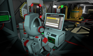 Stationeers Version Full Mobile Game Free Download