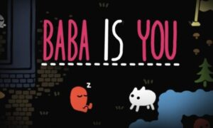 Baba Is You iOS/APK Full Version Free Download