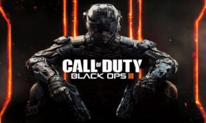Call Of Duty: Black Ops 3 Full Mobile Version Free Download
