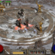 Diablo 2 PC Game Free Download PC Full Version Free Download