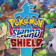 Pokemon Sword And Shield iOS Latest Version Free Download