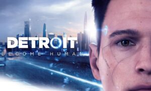 Detroit: Become Human Full Mobile Version Free Download
