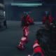Halo 5 PC Version Full Game Free Download