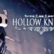 Hollow Knight Version Full Mobile Game Free Download