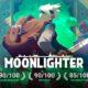 Moonlighter PC Version Full Game Free Download