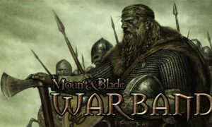 Mount & Blade Warband PC Full Version Free Download