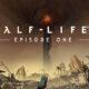 Half-life 2: Episode One Full Mobile Version Free Download