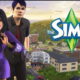 Sims 3 PC Latest Version Free Download