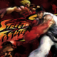 Street Fighter 3 Android Full Mobile Version Free Download