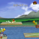 Super Smash Bros Melee iOS/APK Version Full Game Free Download